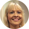 Gayle Maffulli, Lead Practitioner at Wholelife Clinics, offering ED treatment shockwave therapy
